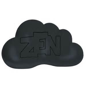 coussin de baignoire zen noir 61451 i achat vente