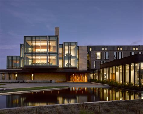 Western Ontario Kellog School Of Management Mba by Richard Ivey Building 2014 Ontario Association