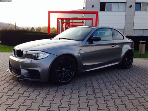 bmw 1m hp bmw 1m csl replica with v10 and 555 hp bmw post