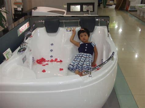 cheap corner bathtubs online get cheap corner bathtub designs aliexpress com alibaba group
