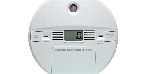 where does carbon monoxide come from in a house where does carbon monoxide come from pippin brothers