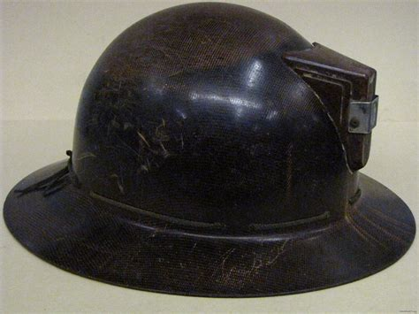 miner hard hat with attached light coal miner hats car interior design