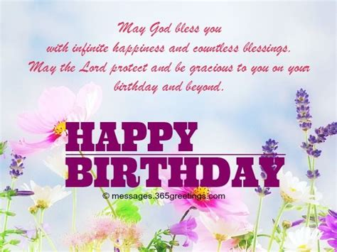 Christian Quotes Birthday Wishes 25 Best Ideas About Christian Birthday Wishes On