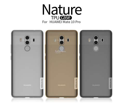 Nillkin Nature Huawei P9 Plus nillkin nature tpu huawei p9 li end 6 21 2018 4 15 pm
