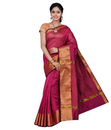 Kitchen Canisters Set Of 4 korni pink cotton silk saree snapdeal price sarees deals