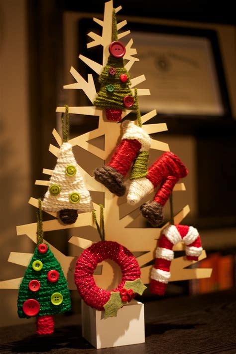 diy christmas tree decorations ideas decoration love