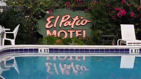 el patio motel key west compare deals