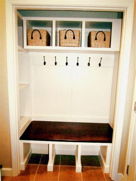 closet bench seat best 25 entry closet ideas on pinterest closet