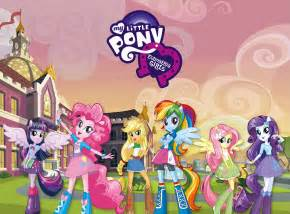 My little pony offshoot in its movie debut the new york times