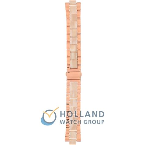 Fossil Am4616 fossil aam4616 am4616 cecile