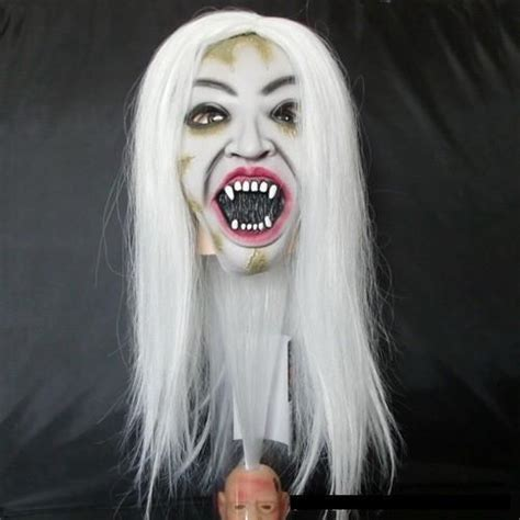haunted house doll name popular scary dolls buy cheap scary dolls lots from china