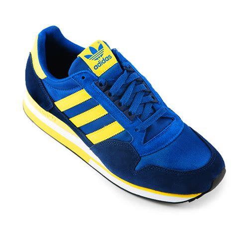 wann wurde adidas gegründet adidas originals spezial blue yellow nordsturm productions de