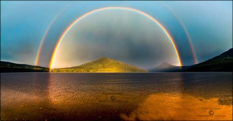 rainbow of rainbow recipe dishmaps