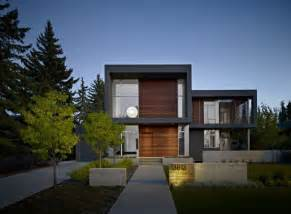 contemporary house displaying a neat interior the summit house freshome com