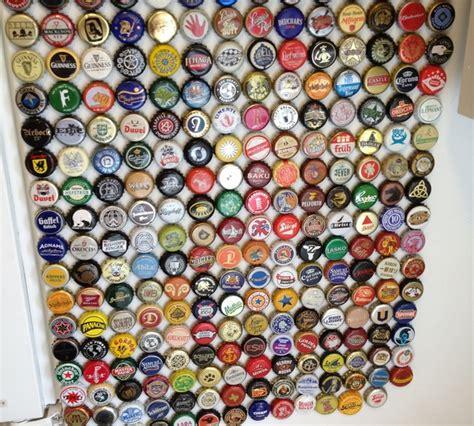 Whole Wall Murals plastic bottle caps crafts ideas