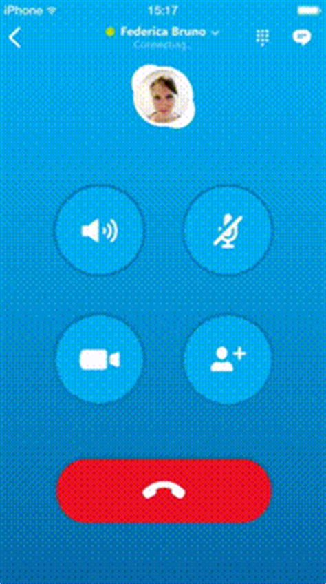 skype mobile call skype rolls out free calling on iphone and