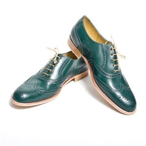 green oxford shoes goodbye folk oxford shoes green for