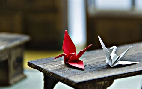 Origami Wallpaper - 21 lovely hd origami wallpapers hdwallsource