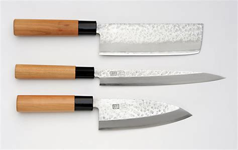 best kitchen knives 100 best kitchen knives 100 28 images 100 consumer reports