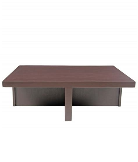 four stool coffee table arra trendy coffee table with four stools delite