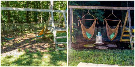 how to bring up swinging 100 backyard tree swing swings climbing frames play