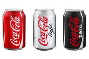 Cocacola case01b