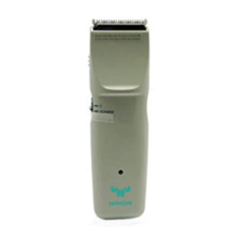 Hair Dryer Diffuser Singapore hairizon singapore professional hair dryer clipper