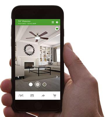 apple homekit ceiling fan smart ceiling fans deliver wi fi and apple homekit
