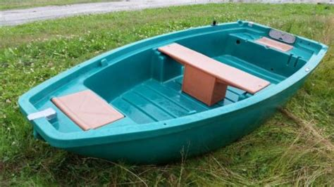 fun yak roeiboot mooie funyak 280 roeiboot advertentie 552141