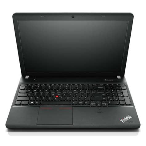 Lenovo Thinkpad Windows 8 notebook lenovo thinkpad edge e531 drivers for windows xp windows 7 windows 8