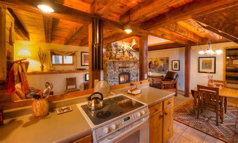 Green Mountain Cabins Branson Mo by Festiva Cabins At Green Mountain Executive Housing