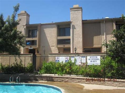 house for sale in panorama city ca 9600 sylmar ave unit 19 panorama city california 91402 foreclosed home information reo