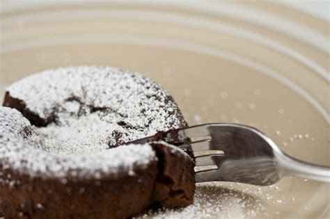 Flourless Chocolate Cake For Passover by Kosher For Passover Flourless Chocolate Cake Recipe