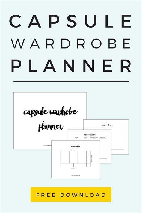 ikea printable shopping list 25 best ideas about wardrobe planner on pinterest ikea