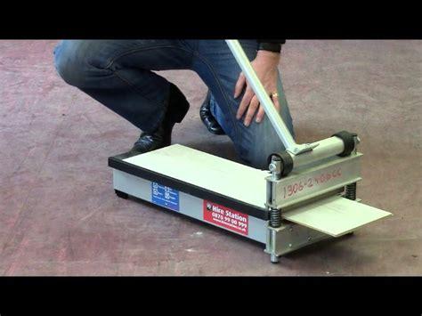 laminate flooring cutter houses flooring picture ideas blogule