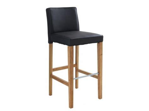 chaise haute de bar pas cher bricolage maison et d 233 coration