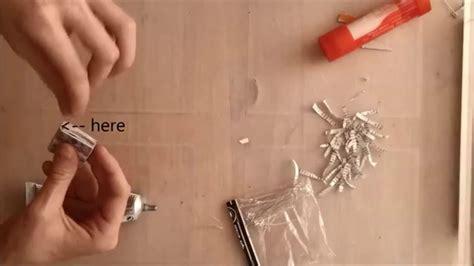 membuat gantungan kunci you tube tutorial membuat gantungan kunci berbentuk buku youtube