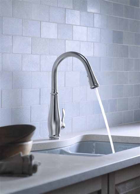 90 best images about sinks faucets showerheads etc on