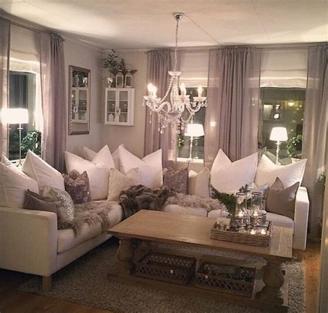 1000 ideas about cosy living rooms on pinterest living room rustic fireplaces and log burner
