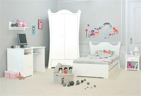 chambre design blanche chambre enfant blanche design de maison