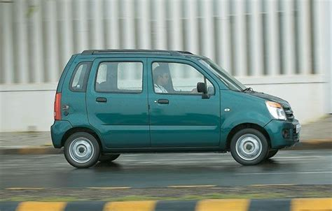 maruti wagon r duo maruti suzuki wagon r duo car in india models prices