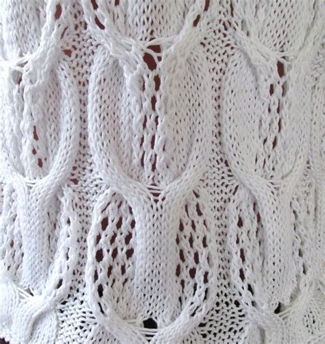 mock cable pattern knitting knitting kingdom cable lace knitting stitches yaas info for