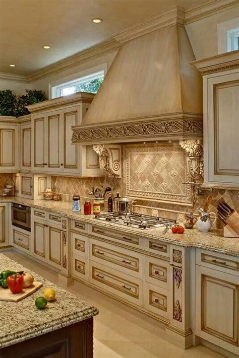 custom glazed kitchen cabinets roselawnlutheran 100 best images about kitchen on pinterest eat in