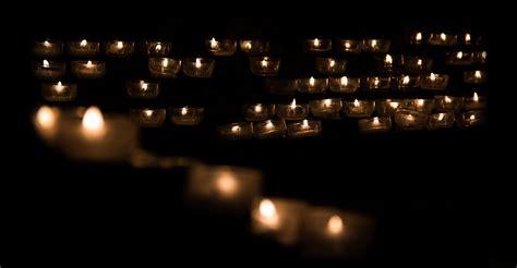 cosa fare in caso di morte cosa fare in caso di lutto onoranze funebri
