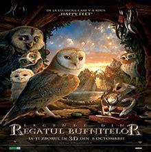 trailer s day 2010 subtitrat legende din regatul bufnitelor 2010 subtitrat