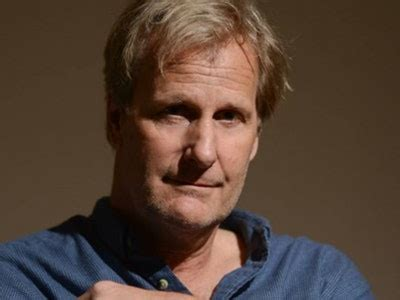 jeff daniels full house jeff daniels at 20th century theatre cincymusic