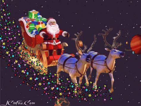 christmas lights merry christmas gif christmaslights merrychristmas happyxmas discover