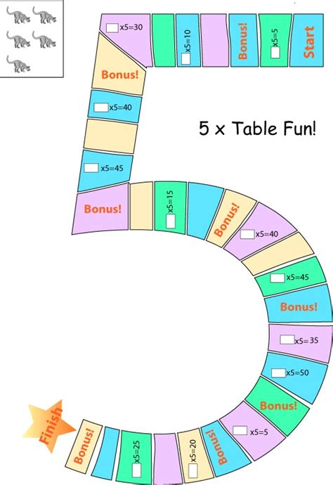 printable multiplication table games 317 best images about maths timestables on pinterest