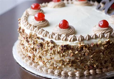new year layer cake recipe 50 shades of cake for your smart allrecipes