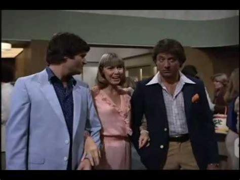 love boat episodes you tube karen grassle in the love boat 1981 youtube